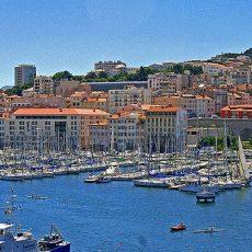 Location Sonorisation à Marseille et environs