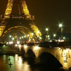 Location Sonorisation à Paris et environs