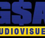 gsa-audiovisuel