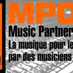 MPO LOGO mpomusique.wordpress.com a-propos