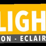 logo-loclight-2015