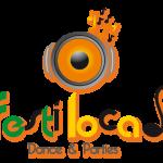 logofestiloca