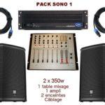pack-sono-1.jpg
